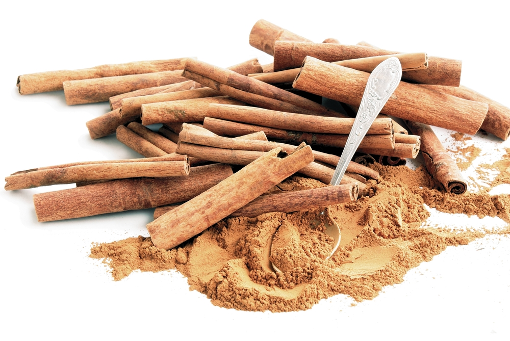 ita-cinnamon-bark-oil